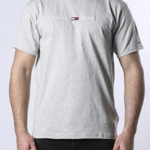 Tommy Jeans TJM Small Text