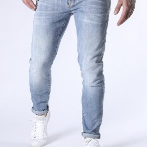 G-Star RAW Revend Elto