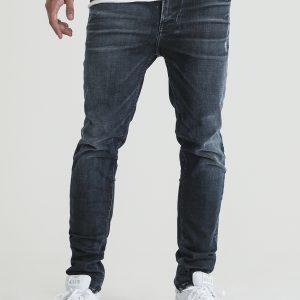 Tommy Jeans SKINNY SIMON CHYRD