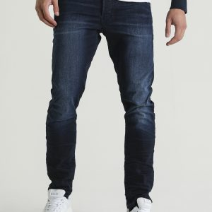 G-Star RAW 3301 Straight Tapered