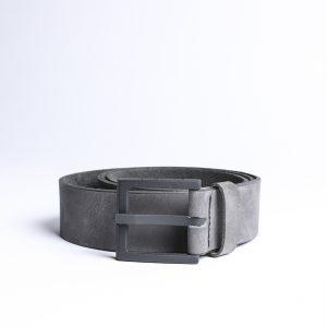 CHASIN' Bar Belt