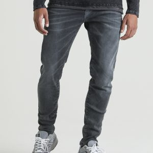 G-Star RAW 3301 Slim
