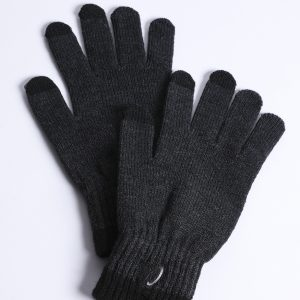 CHASIN' TOUCH GLOVES