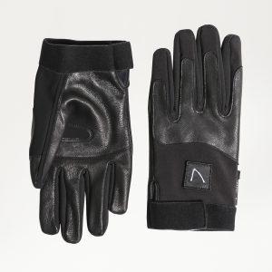 CHASIN' Vendome Glove