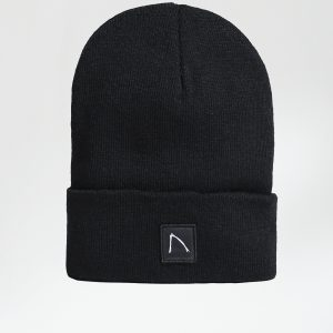 CHASIN' Element Beanie