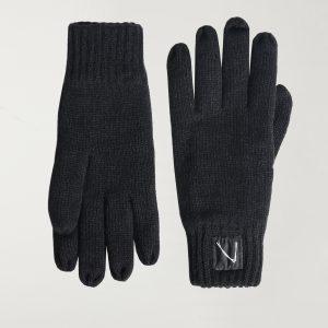 CHASIN' Element Glove