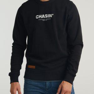 CHASIN' Aero
